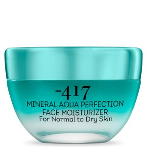 Увлажняющий витаминный крем для нормальной кожи SPF 20 Minus 417 (Минус 417) 50 мл