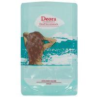 Соль мертвого моря - Deora, 500г