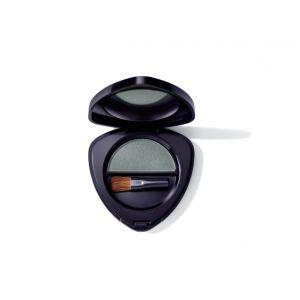 Купить Тени для век 04 зеленый турмалин (Eyeshadow 04 verdelite) 1,4 г