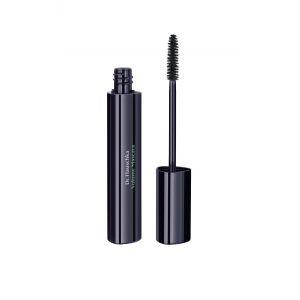 Купить Тушь для ресниц объёмная 01 чёрная (Volume Mascara 01 black) 8 мл