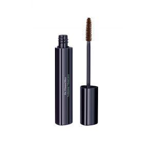 Купить Тушь для ресниц объёмная 02 коричневая (Volume Mascara 02 brown) 8 мл