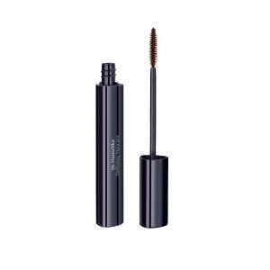Тушь для ресниц разделяющая 02 коричневая (Defining Mascara 02 brown) 6 мл