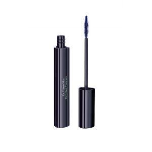 Купить Тушь для ресниц разделяющая 03 синяя (Defining Mascara 03 blue) 6 мл