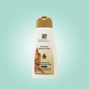 Жидкое мыло для женщин Health & Beauty, гигиеническое 250 мл