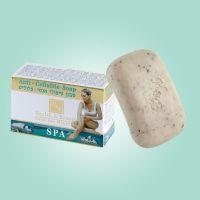 Мыло антицеллюлитное Health & Beauty, для массажа 125 г