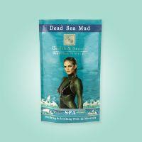 Грязь Мертвого моря Health & Beauty 600 г