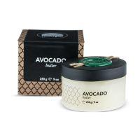 Авокадо масло Huilargan® баттер, 250 г