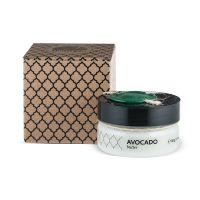 Авокадо масло Huilargan® баттер, 50 гр