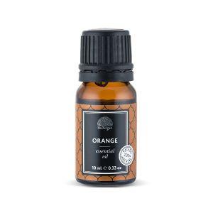 Эфирное масло Huilargan® апельсин, 10 мл
