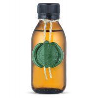 Аргановое масло Huilargan®, 125 мл