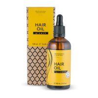 Масляный экстракт Huilargan® для роста волос, 100 мл