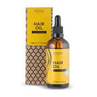 Масляный экстракт Huilargan® для объема волос, 100 мл