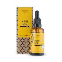 Масляный экстракт Huilargan® для объема волос, 50 мл