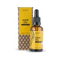 Масляный экстракт Huilargan® от выпадения волос, 50 мл
