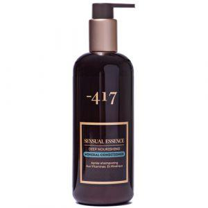 Кондиционер для интенсивного питания волос «Минеральный» Minus 417 350 мл