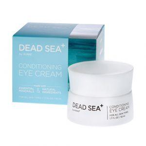 Крем для глаз с коллагеном и витамином С Dr.Sea 50 мл