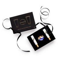 Подарочный набор для ухода за кожей лица и глаз Premier 2х12 мл, 10 мл