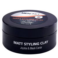 Паста-крем для укладки волос Mon Platin Professional 85 мл
