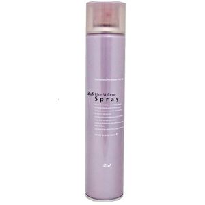 Лак для волос Zab Mielle Professional Zab Hair Volume Spray, 300 мл