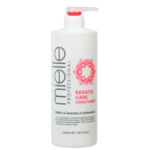 Кондиционер с кератином Mielle Professional Keratin Care Conditioner,1000 мл