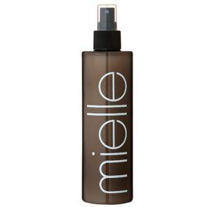 Несмываемый спрей для ухода за волосами Mielle Professional Secret Cover 250 мл