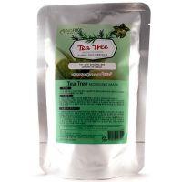 Альгинатная маска для проблемной кожи с чайным деревом Inoface Tea Tree Modeling Mask 200 г