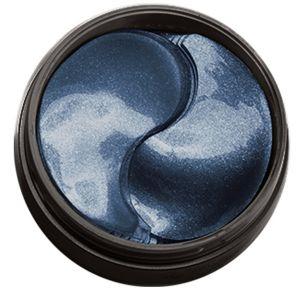 Гидрогелевые патчи для глаз с коллагеном и муцином черной улитки L SANIC Collagen And Black Snail Premium Eye Patch 60 шт