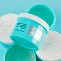 Многофункциональные гидрогелевые патчи для глубокого увлажнения кожи COSRX Hydrogel Very Simple Pack 60 шт