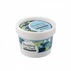 Альгинатная маска Inoface Peppermint Modeling Cup Pack Inoface 15 г
