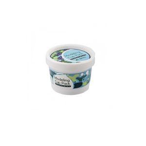 INOFACE Альгинатная маска с маслом чайного дерева - Modeling Cup Pack(Tea tree) 15 г