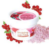 Альгинатная маска с ацеролой - антиоксидантный эффект Inoface Acerola Modeling Cup Pack 15 г