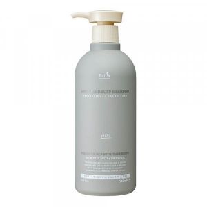 Шампунь против перхоти Lador Anti-Dandruff Shampoo 530 мл
