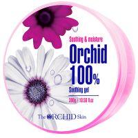 Многофункциональный гель c орхидеей The Orchid Skin Orchid Soothing Gel 300 мл.