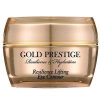 Увлажняющий крем для кожи вокруг глаз Ottie Gold Prestige Resilience Lifting Eye Contour, 30 мл