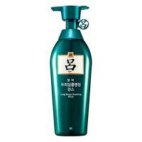 Кондиционер для жирной кожи головы с экстрактом сосны RYO Scalp Deep Cleansing Rinse400 мл