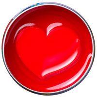 Тинт + увлажняющий бальзам для губ с ароматом вишни. Годен до 12.2019 SeaNtree Art Moisture Steam Dual Lip Balm Cheery 3,2 г