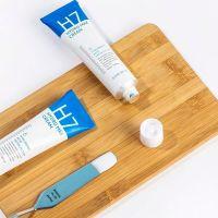 Глубокоувлажняющий крем для очень сухой и чувствительной кожи Some By Mi H7 Hydro Max Cream 50 мл