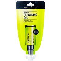 Гидрофильное масло для удаления макияжа Veraclara premier cleansing oil 27 г