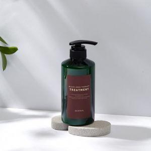 Восстанавливающий бальзам для волос с маслом черного тмина Eunyul 500 мл
