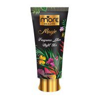 Крем для тела Magic Fragrance Night Star More Beauty 200 мл