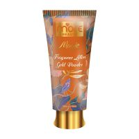 Крем для тела Magic Fragrance Gold Powder More Beauty 200 мл