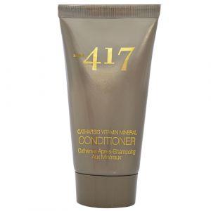 Витаминизированный кондиционер для волос с минералами Catharsis Minus 417, 50 мл