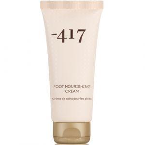 417 крем для ног