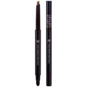 Автоматический карандаш для бровей Perfect Eyebrow Styler (Gray) MISSHA 1 г
