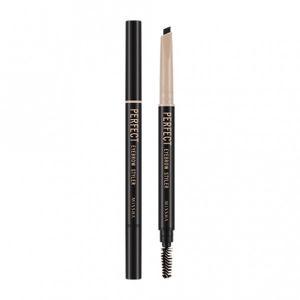 Автоматический карандаш для бровей MISSHA Perfect Eyebrow Styler (Light Brown) 35 г