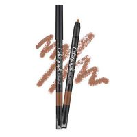 Автоматический карандаш для глаз MISSHA Colorgraph Eye Pencil (Toffee Nut Latte) 4 г
