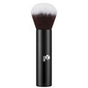 Кисть для макияжа Artistool Portable Brush №205 MISSHA