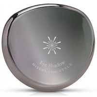 Кейс для теней MISSHA The Style Metal Shadow Case
