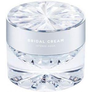 Крем для лица MISSHA Time Revolution Bridal Cream (Intense Aqua) 50 мл