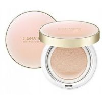 Тональный крем Signature Essence Cushion [Covering] ( №21) MISSHA 15 г